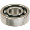 Roulement 10-30-9 6200 c3 Skf 100200200