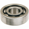 Roulement 25-52-13 BB1-3056c Skf 100200280