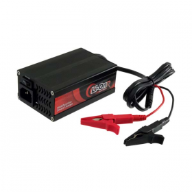 Chargeur de batterie au lithium Li-On R 246700130