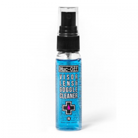 MUC-OFF PULITORE VISIERA 32ML 267208004