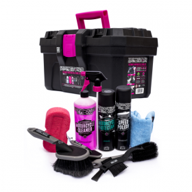 MUC-OFF 'ULTIMATE KIT' 267208008