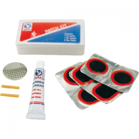 Kit de reparation blister 567020050