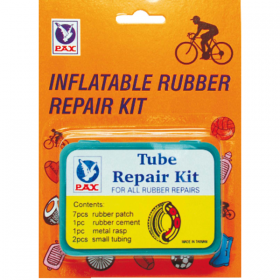 KIT Reparation BLISTER 567020060