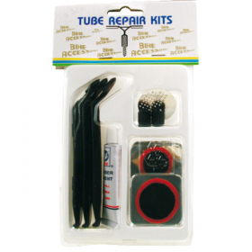 KIT Reparation +LEVACOPERTURE 567020080