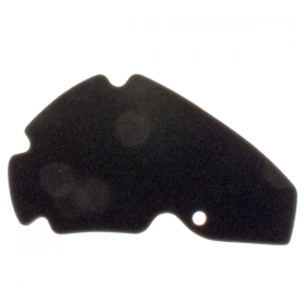 Filtre à air Aprilia Scarabeo Light 125-200cc 2007/2009 100602471