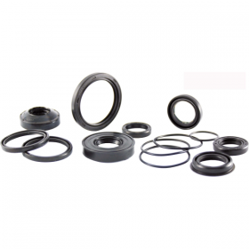 Kit joints 22-35-6 roue arrière Piaggio Ciao 008752 100662550
