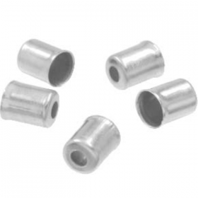 Embout de gaine 6X10mm 121858190
